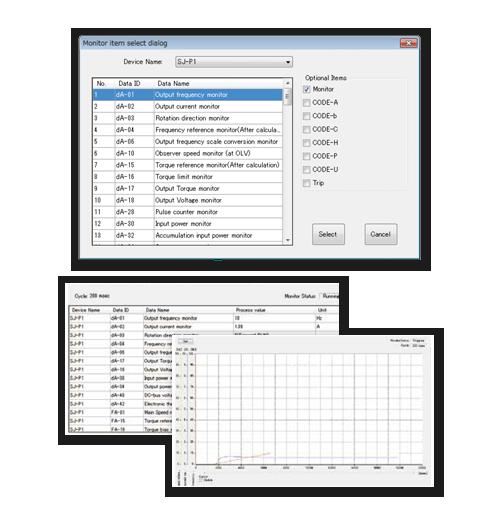 Hitachi Software Download Industrial Inverter Prodrive Software Download